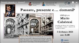 https://cdooperesociali.org/wp-content/uploads/2021/02/Calabresi-300.jpg