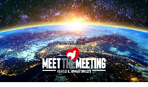 https://cdooperesociali.org/wp-content/uploads/2021/04/Meet-the-meeting.jpg